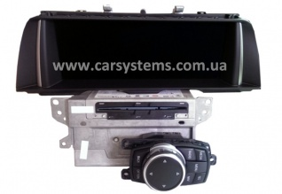 MB COMAND, HU BMW CIC, NBT head units for sale