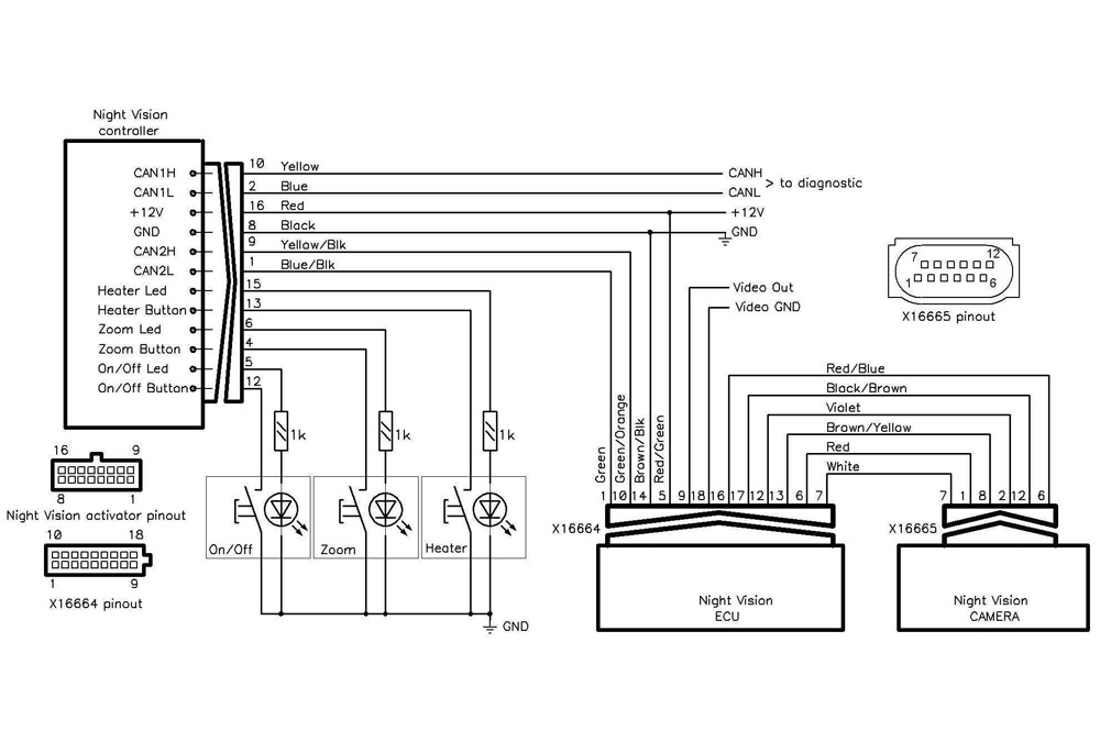 time warner wiring diagrams with Bmw Cic Wiring Diagram on Caterpillar D3 Wiring Diagram as well Chinese Atv Wiring Diagram additionally Bmw Nbt Wiring Diagram also Automotive Wiring Diagrams Symbols in addition 79553.
