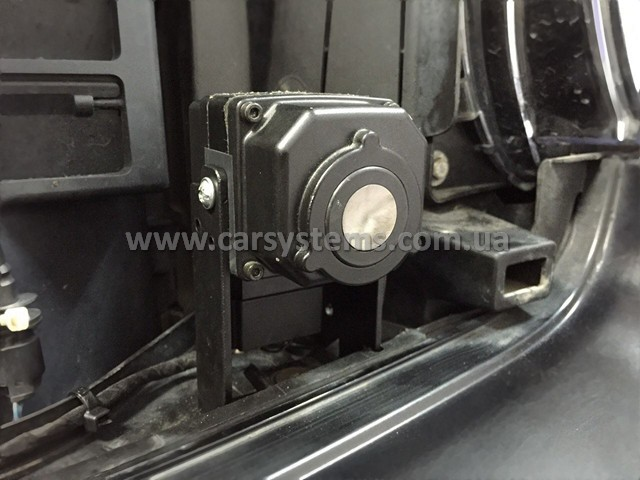 Installation Bmw Nbt Retrofit Adapter On Bmw E60 En besides Pioneer Deh 1050e Wiring Diagram in addition Range Rover Bmw Night Vision Camera Installation En moreover 380812 1987 Buick Regal Turbo T T Type also Description 409 ALPINE CDE 152 1. on alpine car microphone
